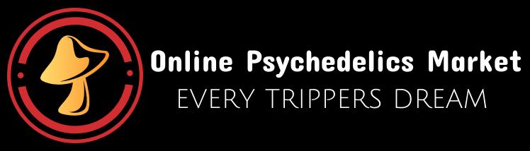 Online Psychedelics Market