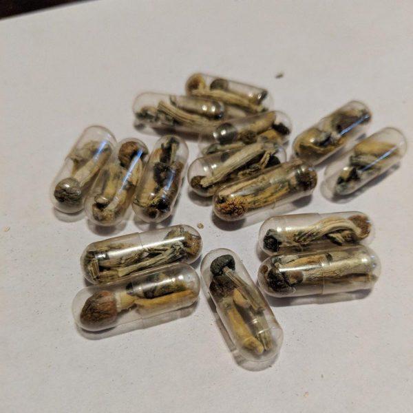 buy micro doses